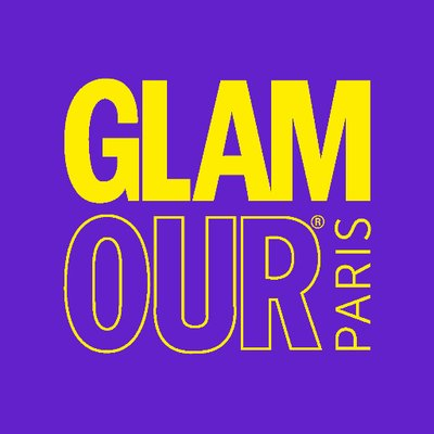 glamour paris